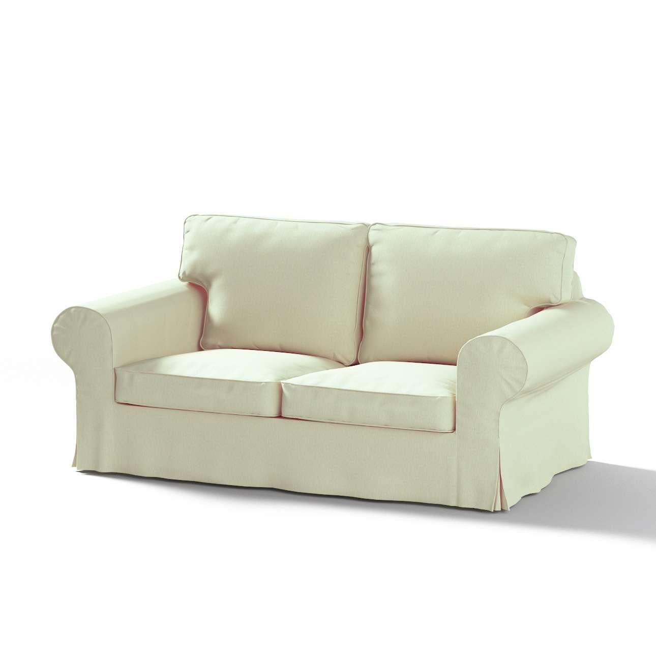Ektorp dvivietės sofos užvalkalas Ektorp dvivietės sofos užvalkalas kolekcijoje Chenille, audinys: 702-22
