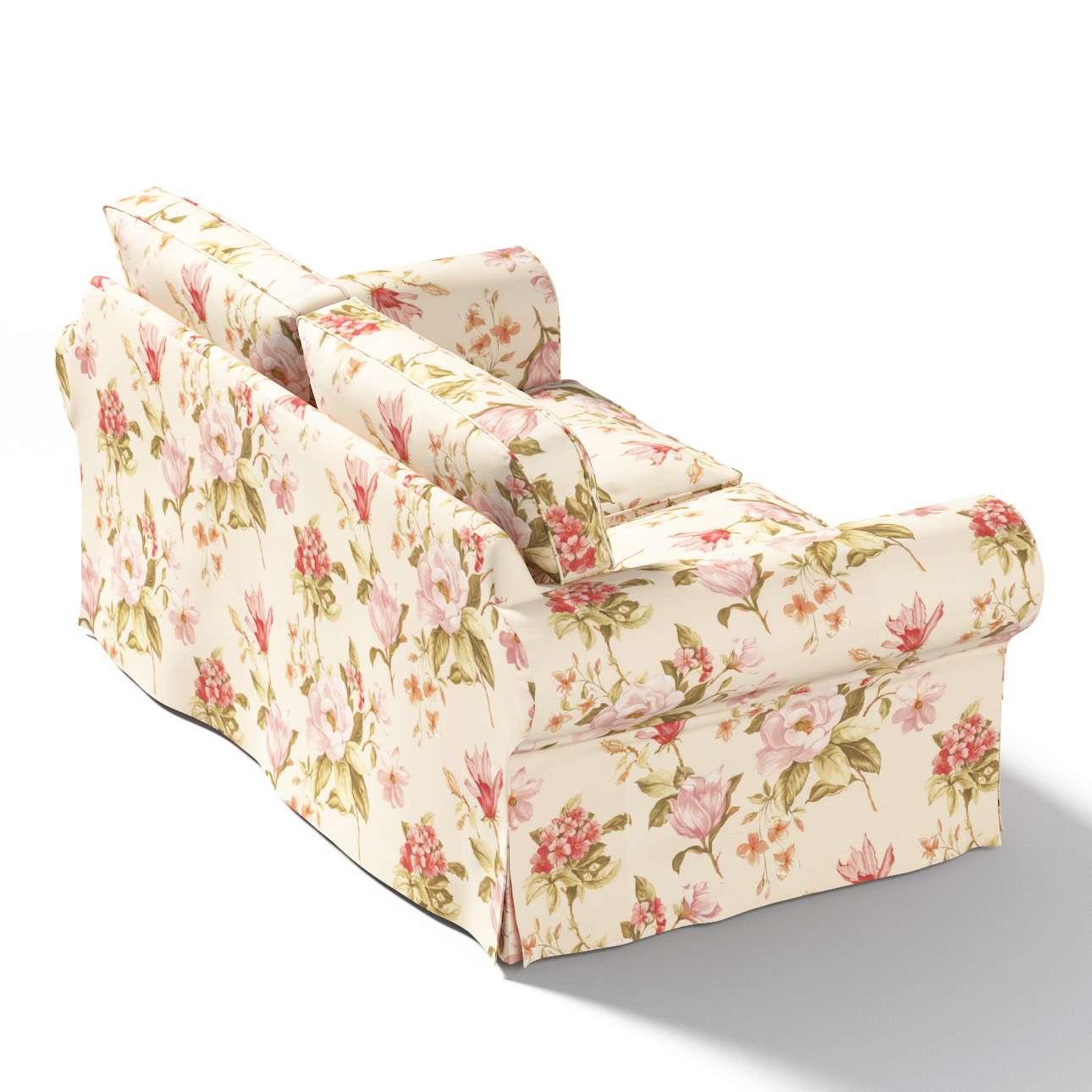 Ektorp 2-üléses kanapéhuzat nem kinyitható kanapéra a kollekcióból  Bútorszövet Londres af53a035f0