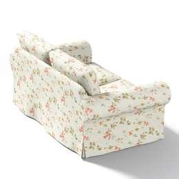 Ektorp dvivietės sofos užvalkalas