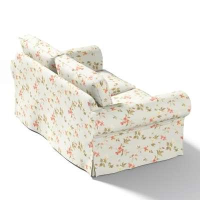 Potah na pohovku IKEA  Ektorp 2-místná, nerozkládací