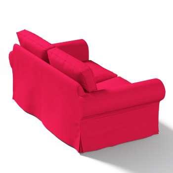 Ektorp 2 sæder Betræk uden sofa fra kollektionen Etna, Stof: 705-60