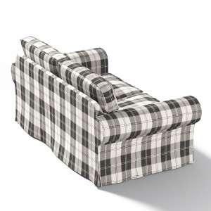 Pokrowiec na sofę Ektorp 2-osobową, nierozkładaną Sofa Ektorp 2-osobowa w kolekcji Edinburgh, tkanina: 115-74