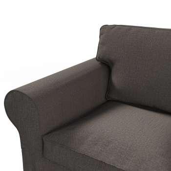 Potah na pohovku IKEA  Ektorp 2-místná, nerozkládací pohovka Ektorp 2-místná v kolekci Vintage, látka: 702-36