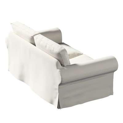 Bezug für Ektorp 2-Sitzer Sofa nicht ausklappbar von der Kollektion Ingrid, Stoff: 705-40