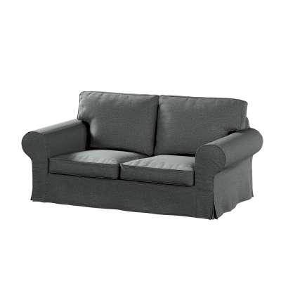 Poťah na sedačku Ektorp (nerozkladá sa, pre 2 osoby) V kolekcii Madrid, tkanina: 161-24