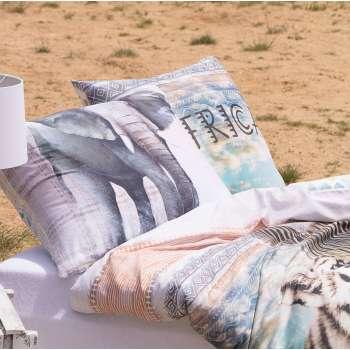 Komplet pościeli Kito Safari 220 × 200 cm