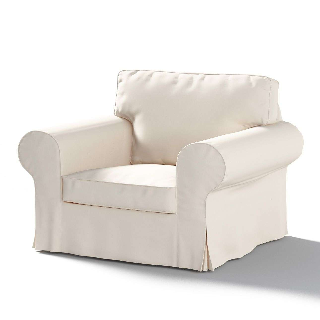 Ikea Ektorp Sofa and Furniture Covers - Dekoria.co.uk