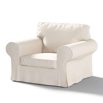 EKTORP fotelio užvalkalas IKEA