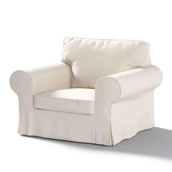 Ektorp fotelhuzat IKEA