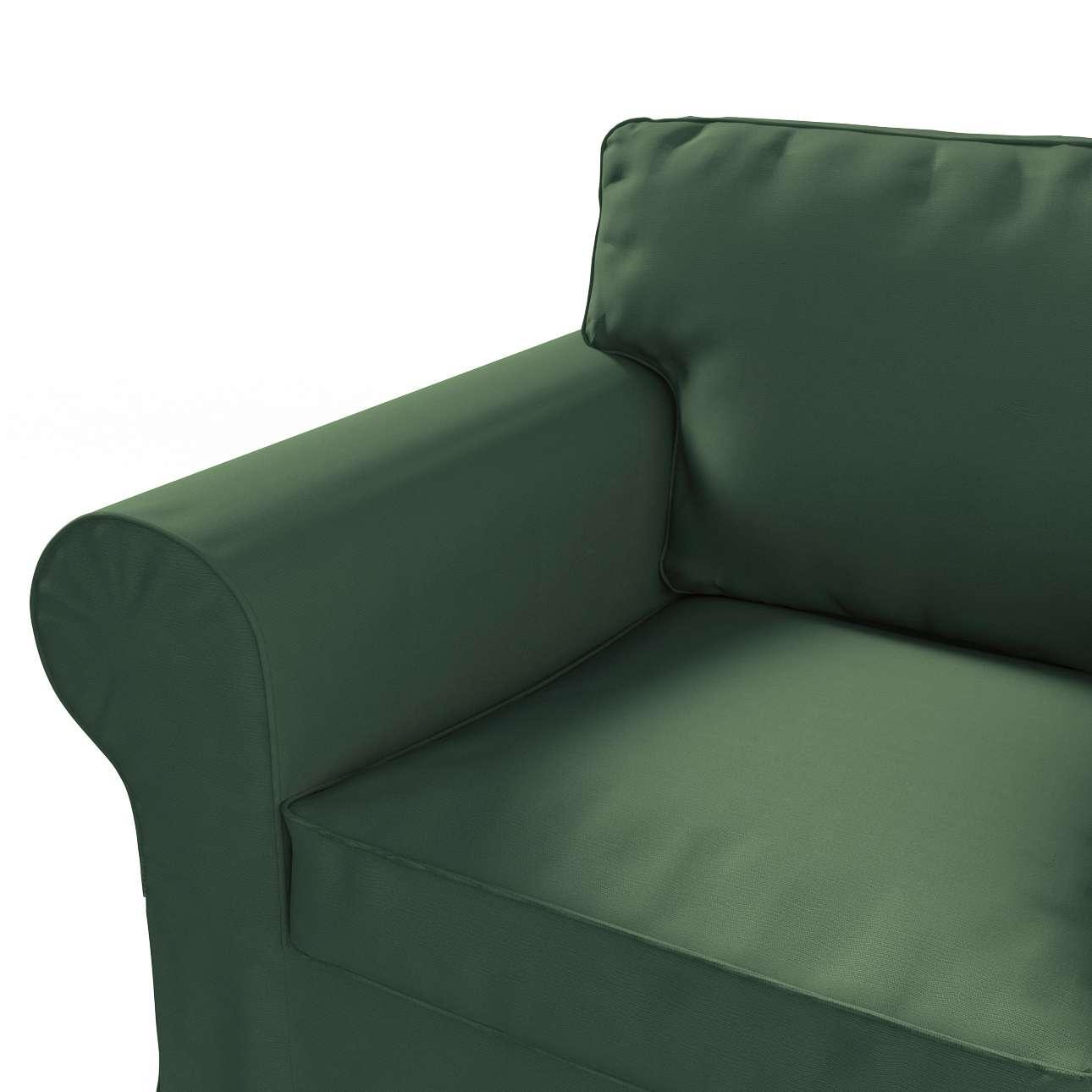 Ektorp fotelhuzat a kollekcióból Cotton Panama Bútorszövet, Dekoranyag: 702-06