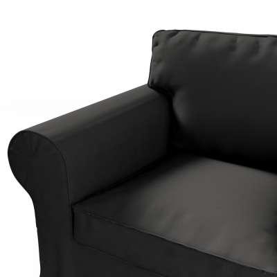 IKEA hoes voor Ektorp fauteuil van de collectie Cotton Panama, Stof: 702-08