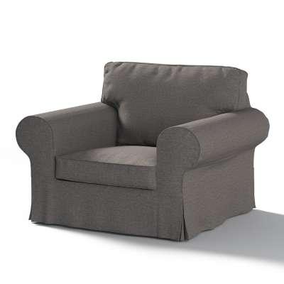 IKEA hoes voor Ektorp fauteuil van de collectie Edinburgh, Stof: 115-77