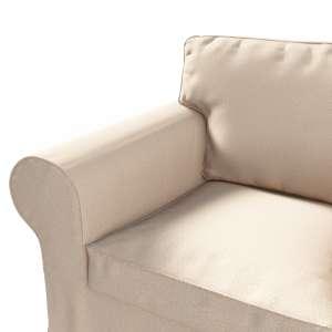 Ektorp Sesselbezug Sesselhusse, Ektorp Sessel von der Kollektion Edinburgh , Stoff: 115-78