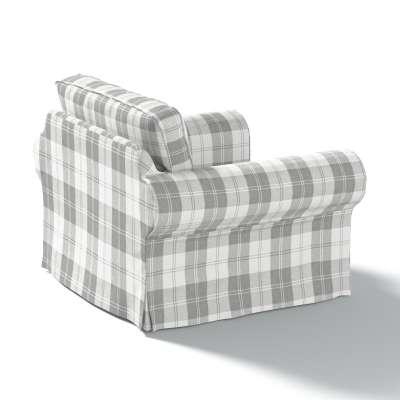 IKEA hoes voor Ektorp fauteuil van de collectie Edinburgh, Stof: 115-79