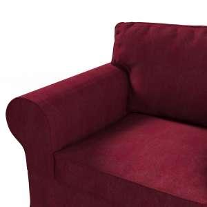 Ektorp Sesselbezug Sesselhusse, Ektorp Sessel von der Kollektion Chenille , Stoff: 702-19
