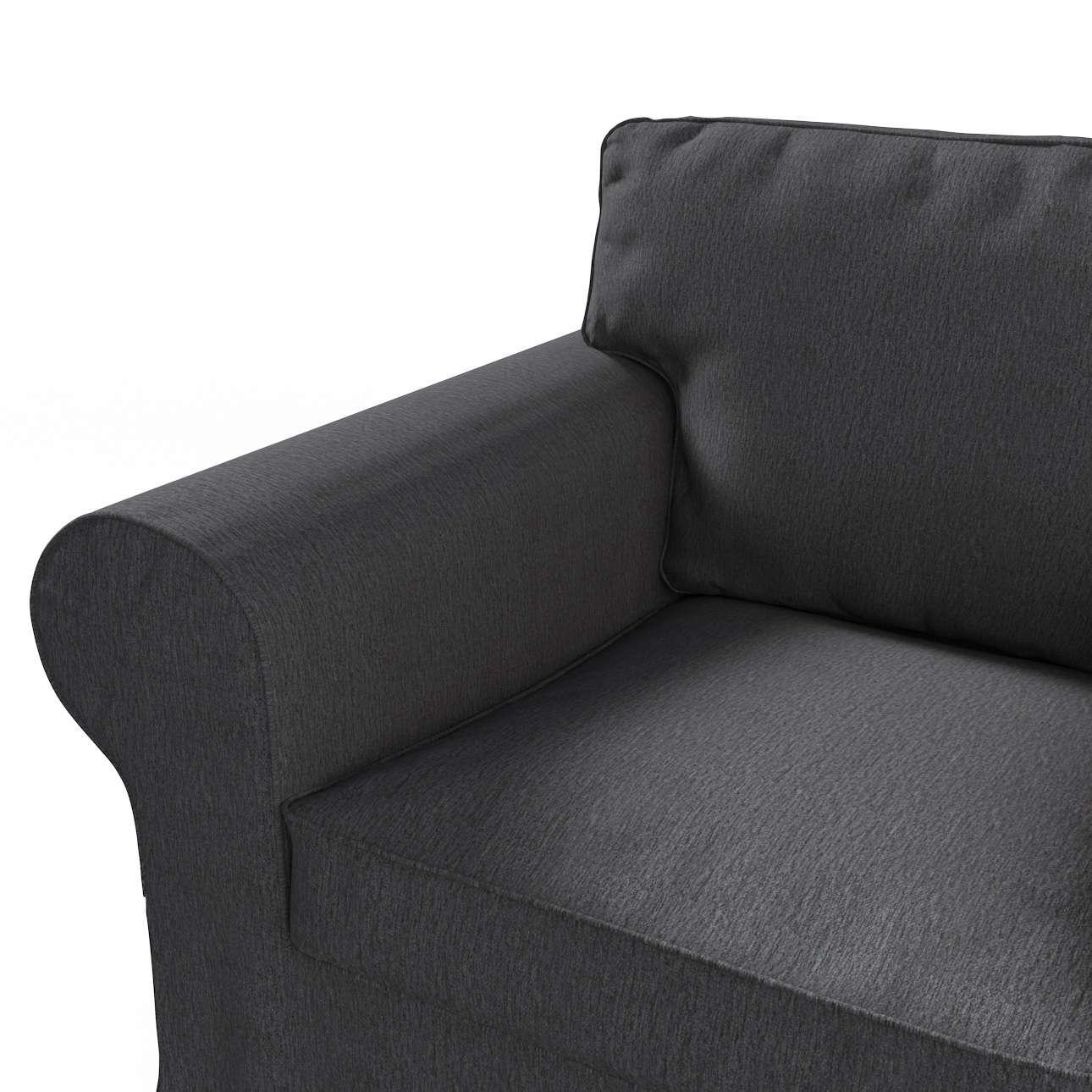 EKTORP fotelio užvalkalas Ektorp fotelio užvalkalas kolekcijoje Chenille, audinys: 702-20