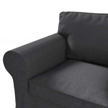 Ektorp Sesselbezug von der Kollektion Chenille , Stoff: 702-20