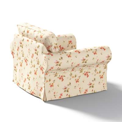 Ektorp päällinen nojatuoli