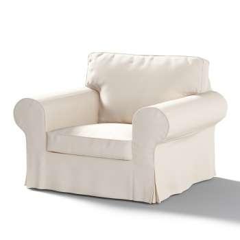 Ektorp Sesselbezug von der Kollektion Etna, Stoff: 705-01