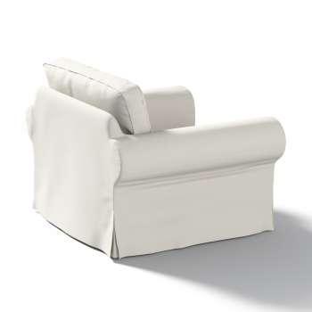 Potah na křeslo IKEA Ektorp v kolekci Etna, látka: 705-90