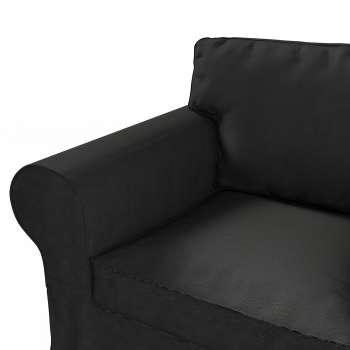 Pokrowiec na fotel Ektorp Fotel Ektorp w kolekcji Etna , tkanina: 705-00