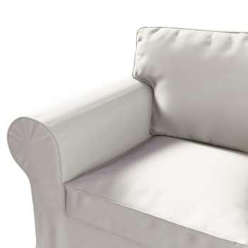 Potah na křeslo IKEA Ektorp kØeslo Ektorp v kolekci Cotton Panama, látka: 702-31