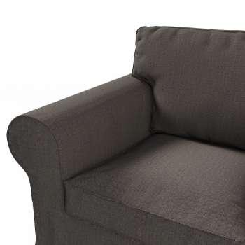Ektorp Sesselbezug Sesselhusse, Ektorp Sessel von der Kollektion Vintage, Stoff: 702-36