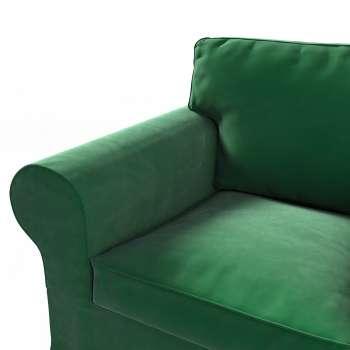 Ektorp betræk lænestol fra kollektionen Velvet, Stof: 704-13