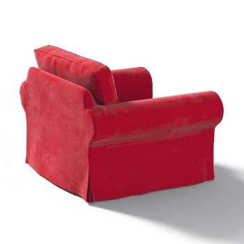 IKEA Ektorp <br>fåtölj