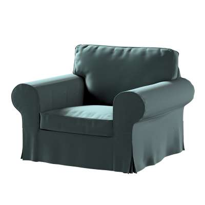 Pokrowiec na fotel Ektorp
