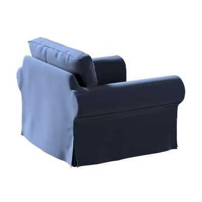IKEA hoes voor Ektorp fauteuil van de collectie Ingrid, Stof: 705-39