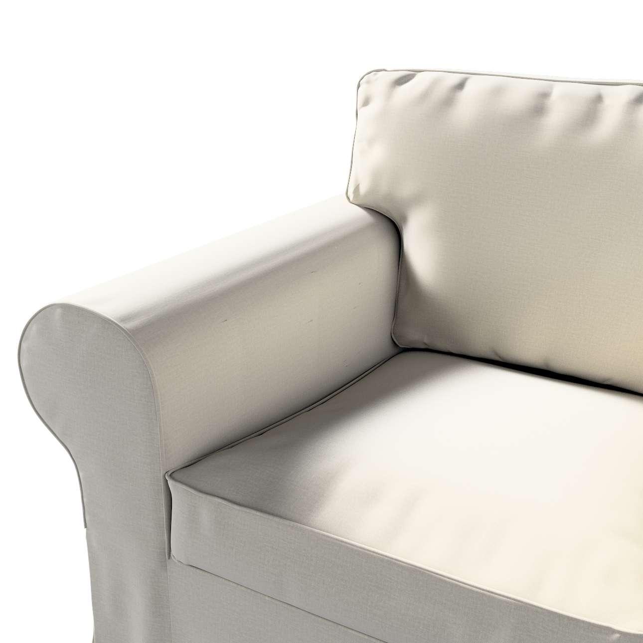 IKEA hoes voor Ektorp fauteuil van de collectie Ingrid, Stof: 705-40