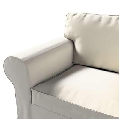 Pokrowiec na fotel Ektorp w kolekcji Ingrid, tkanina: 705-40