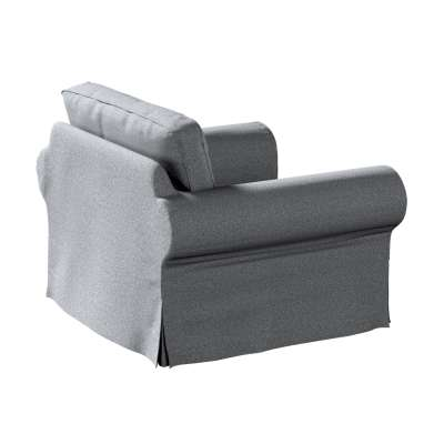 Potah na křeslo IKEA Ektorp