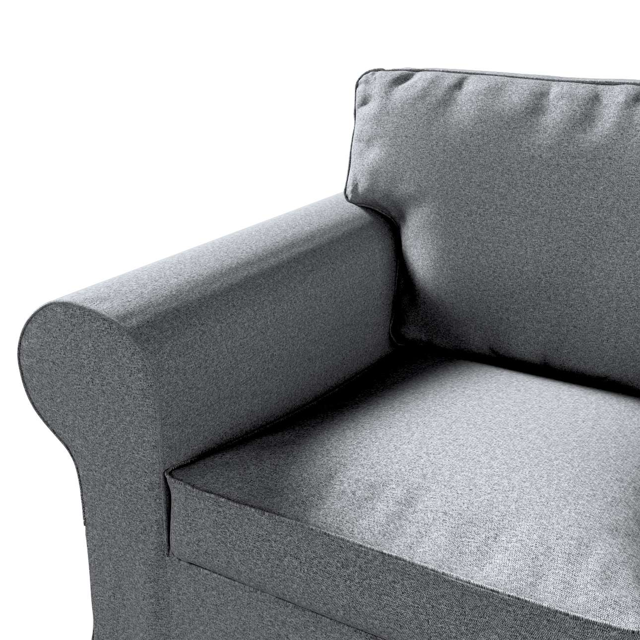 IKEA hoes voor Ektorp fauteuil van de collectie Amsterdam, Stof: 704-47