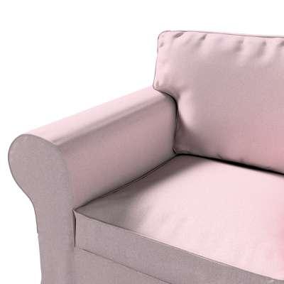 IKEA hoes voor Ektorp fauteuil van de collectie Amsterdam, Stof: 704-51