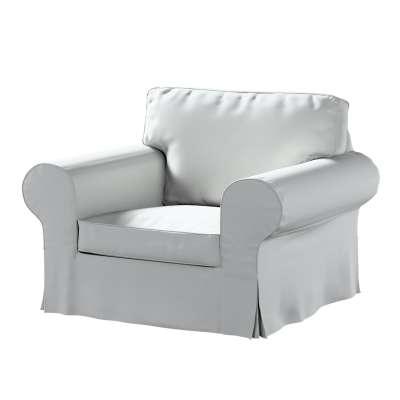 IKEA hoes voor Ektorp fauteuil van de collectie Living II, Stof: 161-18