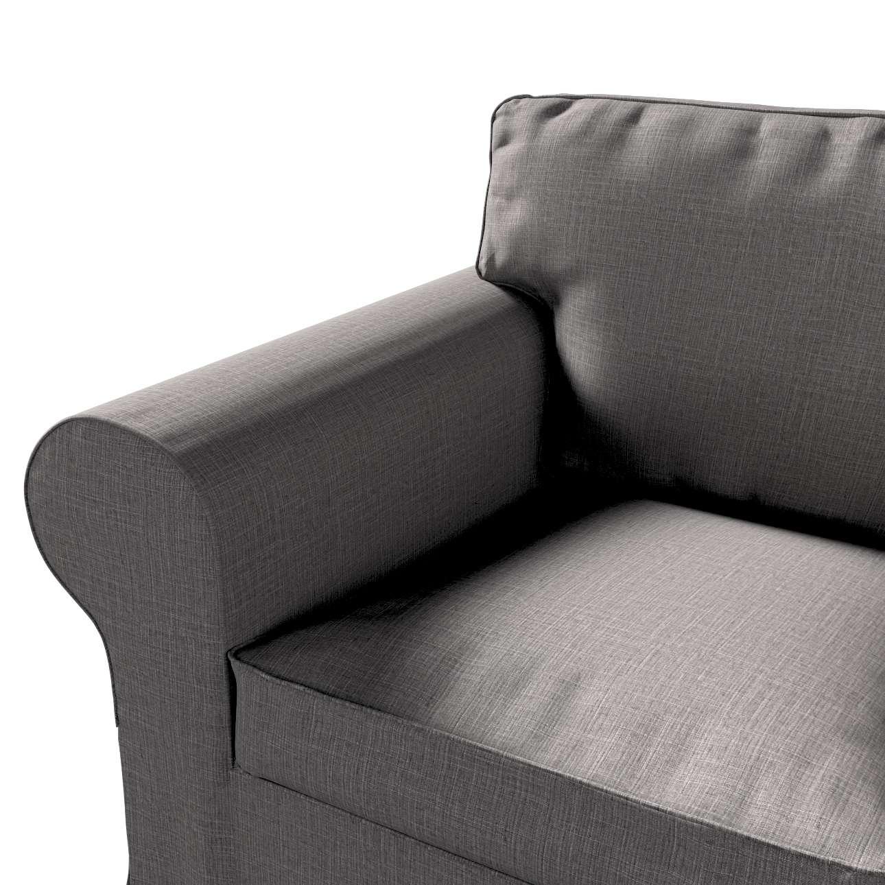 IKEA hoes voor Ektorp fauteuil van de collectie Living II, Stof: 161-16