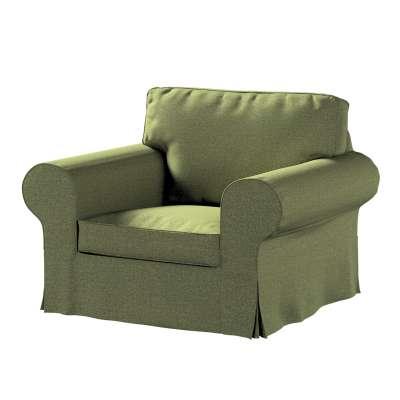 IKEA hoes voor Ektorp fauteuil van de collectie Madrid, Stof: 161-22
