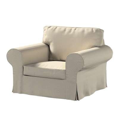 IKEA hoes voor Ektorp fauteuil van de collectie Amsterdam, Stof: 704-52