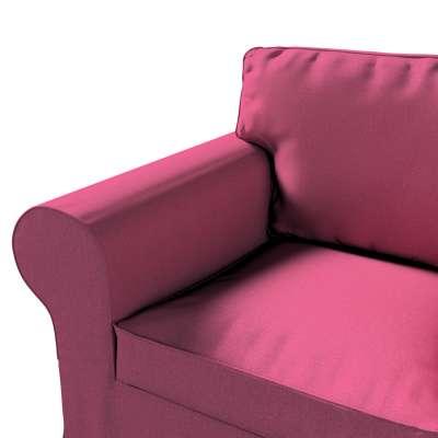 IKEA hoes voor Ektorp fauteuil van de collectie Living, Stof: 160-44