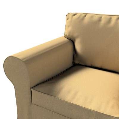 IKEA hoes voor Ektorp fauteuil van de collectie Living, Stof: 161-50
