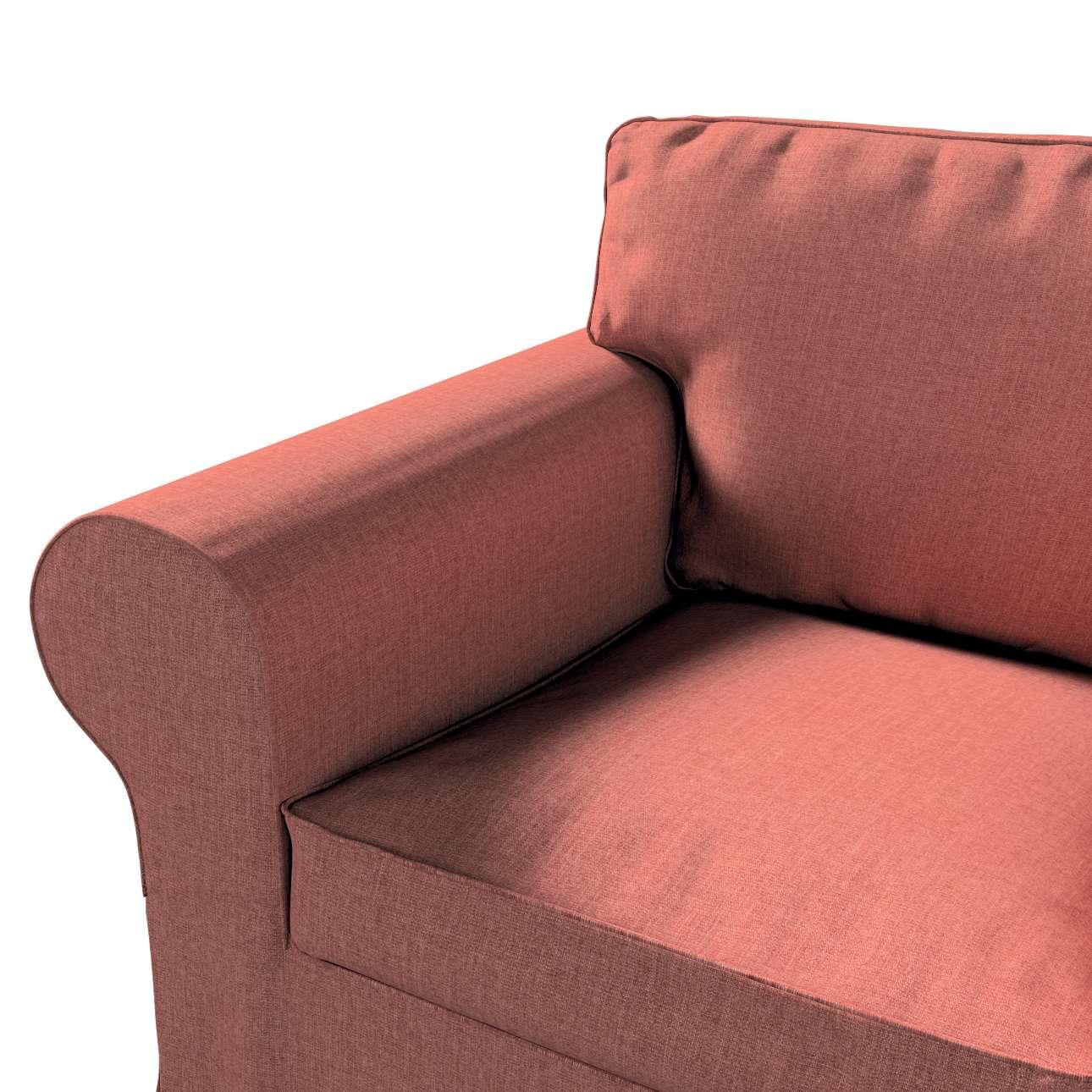 IKEA hoes voor Ektorp fauteuil van de collectie City, Stof: 704-84