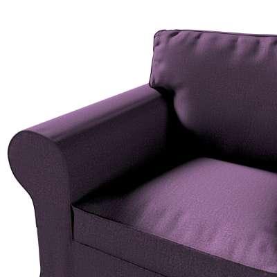 IKEA hoes voor Ektorp fauteuil van de collectie Living, Stof: 161-67
