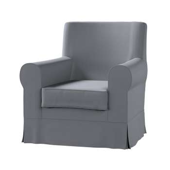 Pokrowiec na fotel Ektorp Jennylund