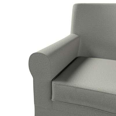Bezug für Ektorp Jennylund Sessel von der Kollektion Etna, Stoff: 161-25