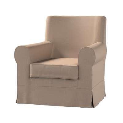 Ektorp Jennylund armchair cover