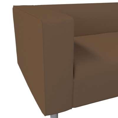Klippan päällinen kahden istuttava - Vanha malli mallistosta Cotton Panama, Kangas: 702-02