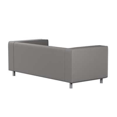 KLIPPAN dvivietės sofos užvalkalas