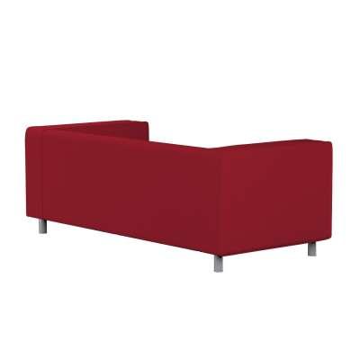 IKEA zitbankhoes voor Klippan 2-zitsbank